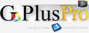 GPlusPro GPlus Pro SEO and Marketing Tool https://www.empowernetwork.com/judzeec/?p=44