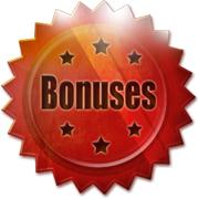 GPlus Pro Bonuses