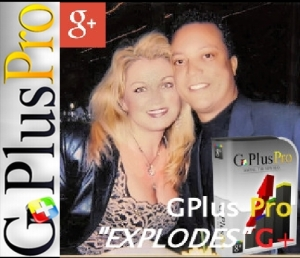 GPlus Pro GPlus Pro SEO and Marketing Tool http://tinyurl.com/NEW-GPlusPro