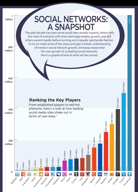 Social-Growth-infographic1_4