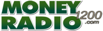moneyradio1200dotcom_logo